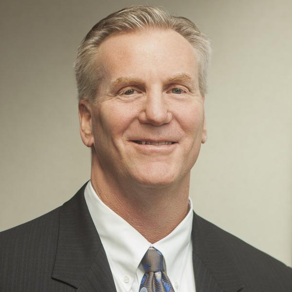 <b>David Larson</b>, The Training Associates (Photo: Business Wire) - David_Larson