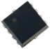 Toshiba Low Voltage N-channel MOSFET