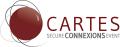 Brasil será el invitado de honor en CARTES 2013