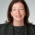 Karen C. Tripp new vice president of Communications and Public Affairs for Phillips 66 (Photo: Business Wire)
