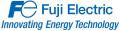 Fuji Electric amplía su línea de interfaces con un nuevo modelo rentable