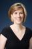 Sarah Madigan, a Vicepresidenta Ejecutiva De Distribución De Contenido, Univision Communications Inc. (Foto: Business Wire)