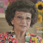 Send Grandma Dee on a sun-sational summer getaway by casting your vote at Ocean Spray's Facebook page!