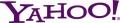 Nuevo sitio web de recursos de inmigración ya está disponible en Yahoo! en Español