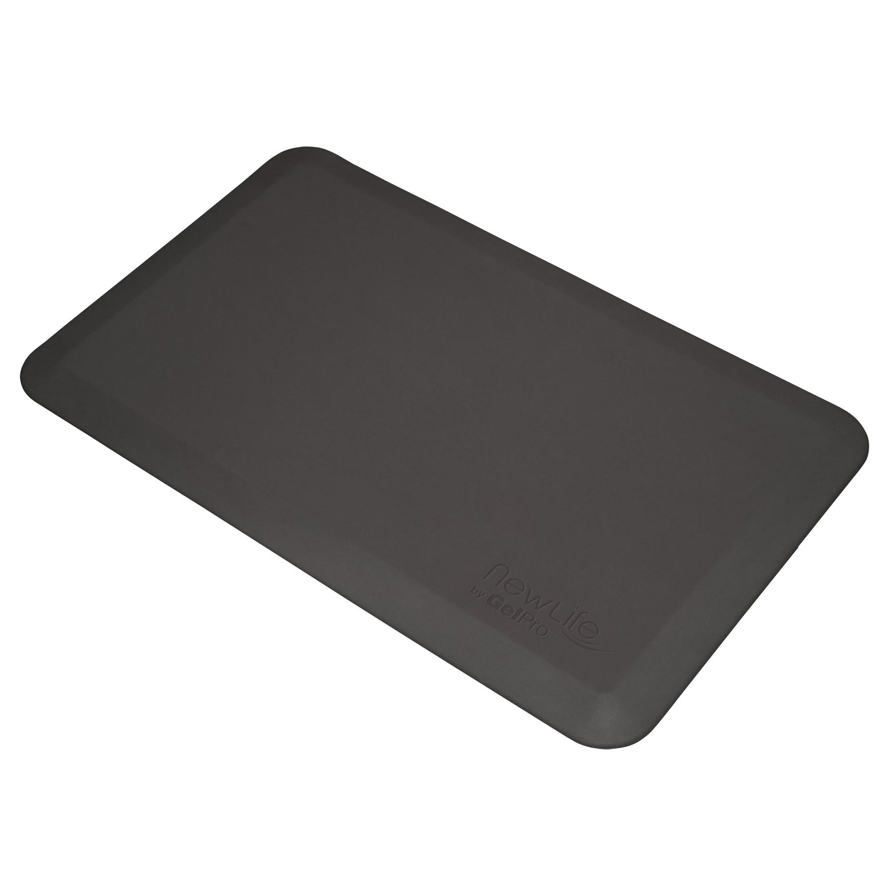 filled comfort diagram elite floor gallery collapse mats in fashionable shop styles elegant gel gelpro mat