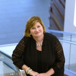 CA Technologies today named Lauren Flaherty executive vice president and chief marketing officer. (Photo: Business Wire)