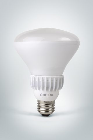 Just four months after introducing The Biggest Thing Since the Light Bulb, Cree announces the Cree L ...