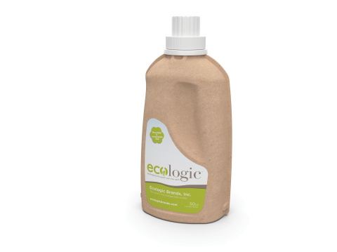 1.5-liter eco.bottle (Photo: Business Wire)