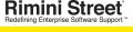 Rimini Street informa resultados récord para el segundo trimestre de 2013