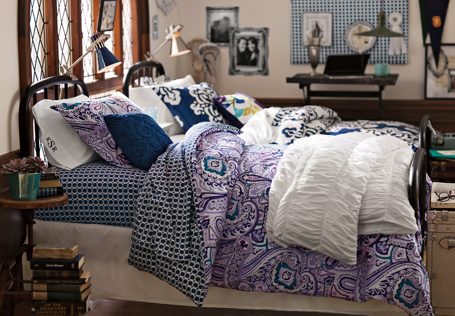 pbteen to open retail store in annapolis williams sonoma inc