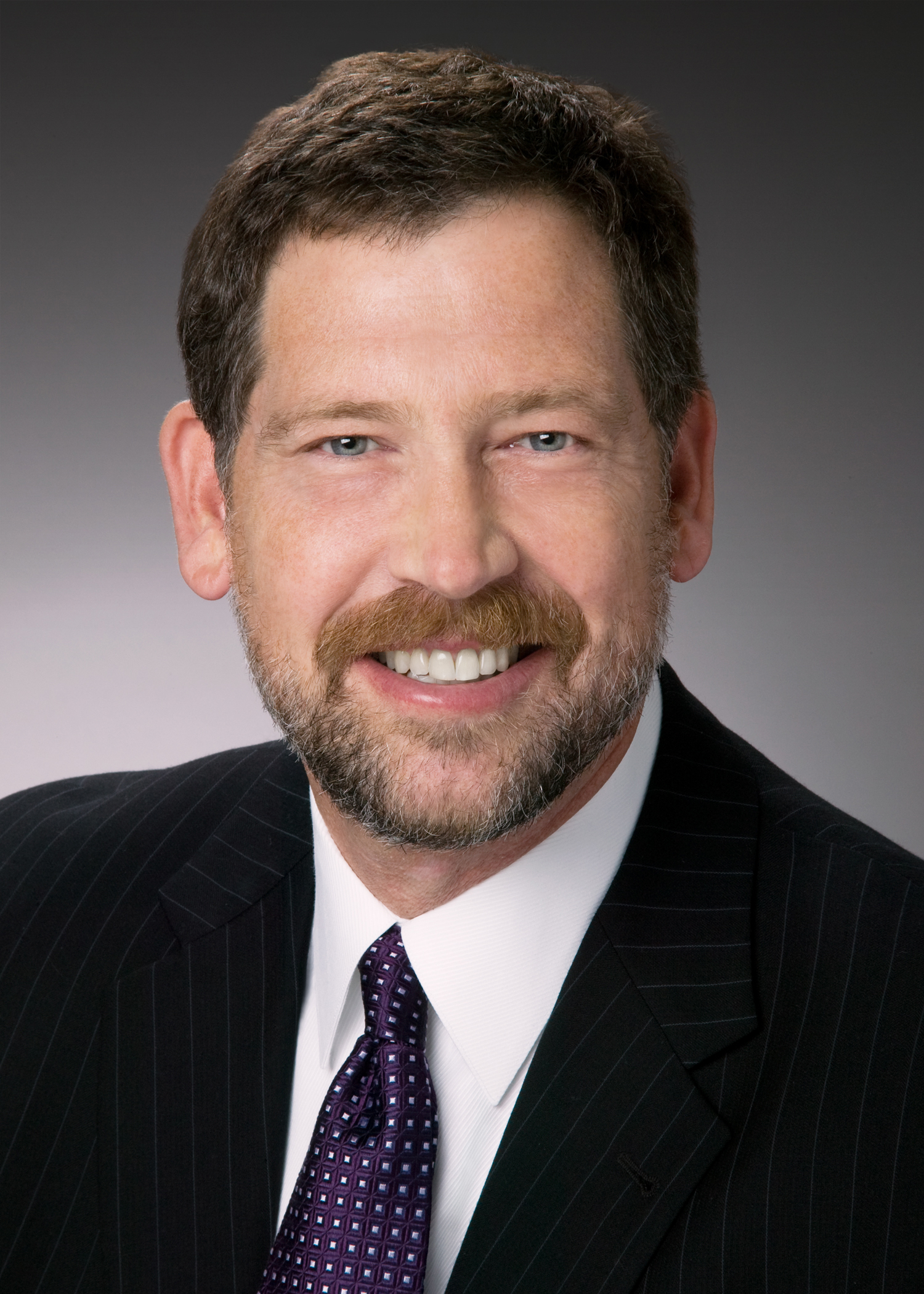 John Della Grotta, a partner in the international law firm of Paul Hastings, served as Chairman of the Board for the Forum for Corporate Directors from 2009 to 2013 and will remain on the Board as Immediate Past Chair. (Photo: Business Wire)