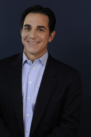 AOL Hires Bob Lord to Be CEO of AOL Networks (Photo: Business Wire)
