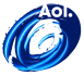 AOL contrata a Bob Lord como CEO de AOL Networks