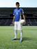 Panasonic renueva el contrato de publicidad mundial con Neymar Jr.