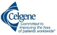 Celgene将终止既往未治的老年B细胞慢性淋巴细胞性白血病患者中的ORIGIN® III期试验