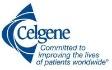セルジーンがB細胞慢性リンパ球性白血病の未治療高齢患者における第3相試験ORIGIN®を中止