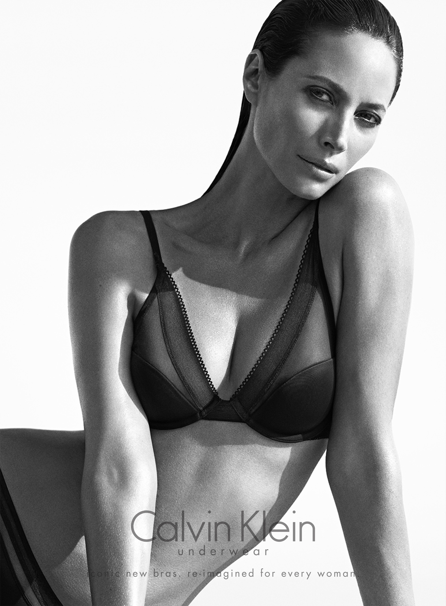 133252f538d Calvin Klein Underwear Reveals Fall 2013 Global Advertising Campaign ...