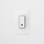 Belkin WeMo Light Switch (Photo: Business Wire)