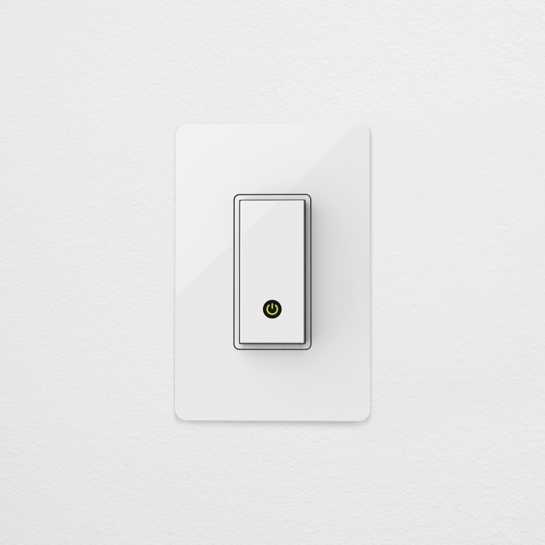 Belkin Announces Availability Of Wemo Light Switch Business Wire 2008 Lincoln Mkx Headlightfuse Boxdiagram Showingfuse Location Rh Businesswire Com