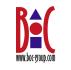 """Proveedor de Software de Gestión de TI BOC Group es Nombrado como a """"Strong Performer""""por Firma de Investigación Independiente"""