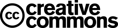 Autodesk is the first major design software company to adopt the Creative Commons Open Learning Initiative. (Graphic: Business Wire)