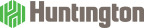 http://www.enhancedonlinenews.com/multimedia/eon/20130723005091/en/2979508/huntington/huntington-bank/huntington-bancshares