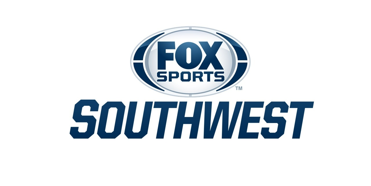 FOX Sports Southwest to Host Special Benefit to Raise ...