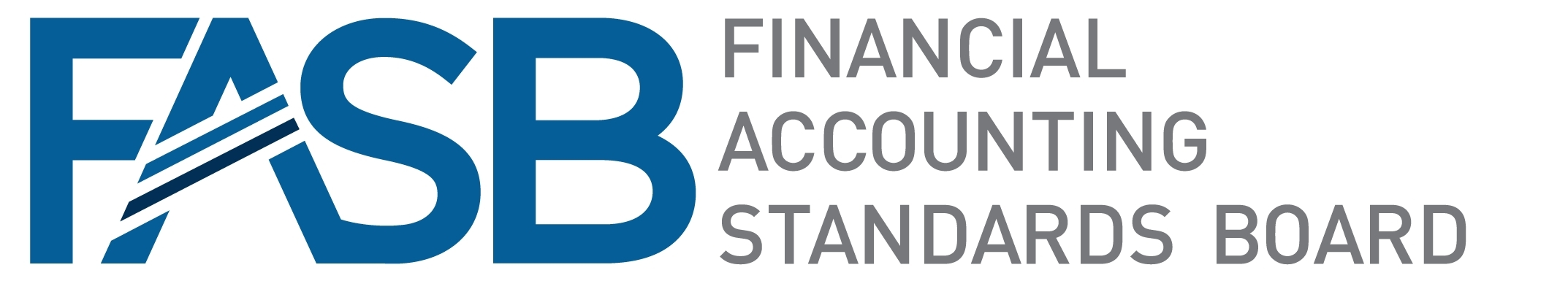 financial accounting and accounting standards Indian accounting standards  the ind as are named and numbered in the same way as the international financial reporting standards (ifrs.