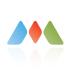 Mediaspectrum anuncia inversión de US$35,8 millones por parte de Insight Venture Partners