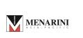 Moberg Pharmaとメナリーニが中国におけるKerasal Nailの販売に向け販売契約を拡張