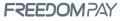 FreedomPay nombra a Rodney Bowen-Wright director del área de desarrollo comercial