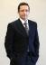 Eaton nombra a João Vicente Faria para el Doble Papel de Vicepresidente y Gerente General para el sector eléctrico de Latinoamérica, y Presidente para Latinoamérica. (Photo: Business Wire)