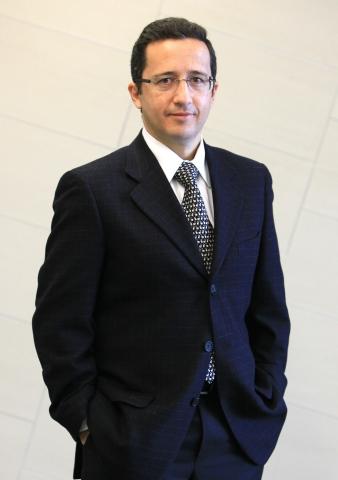 Eaton nombra a João Vicente Faria para el Doble Papel de Vicepresidente y Gerente General para el se ...