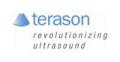 uSmart 3200T de Terason recibe la certificación CE y la autorización 510(k) de la FDA