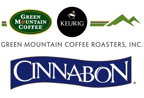 Keurig Brewing Just Got Sweeter: Green Mountain Coffee Roasters ...