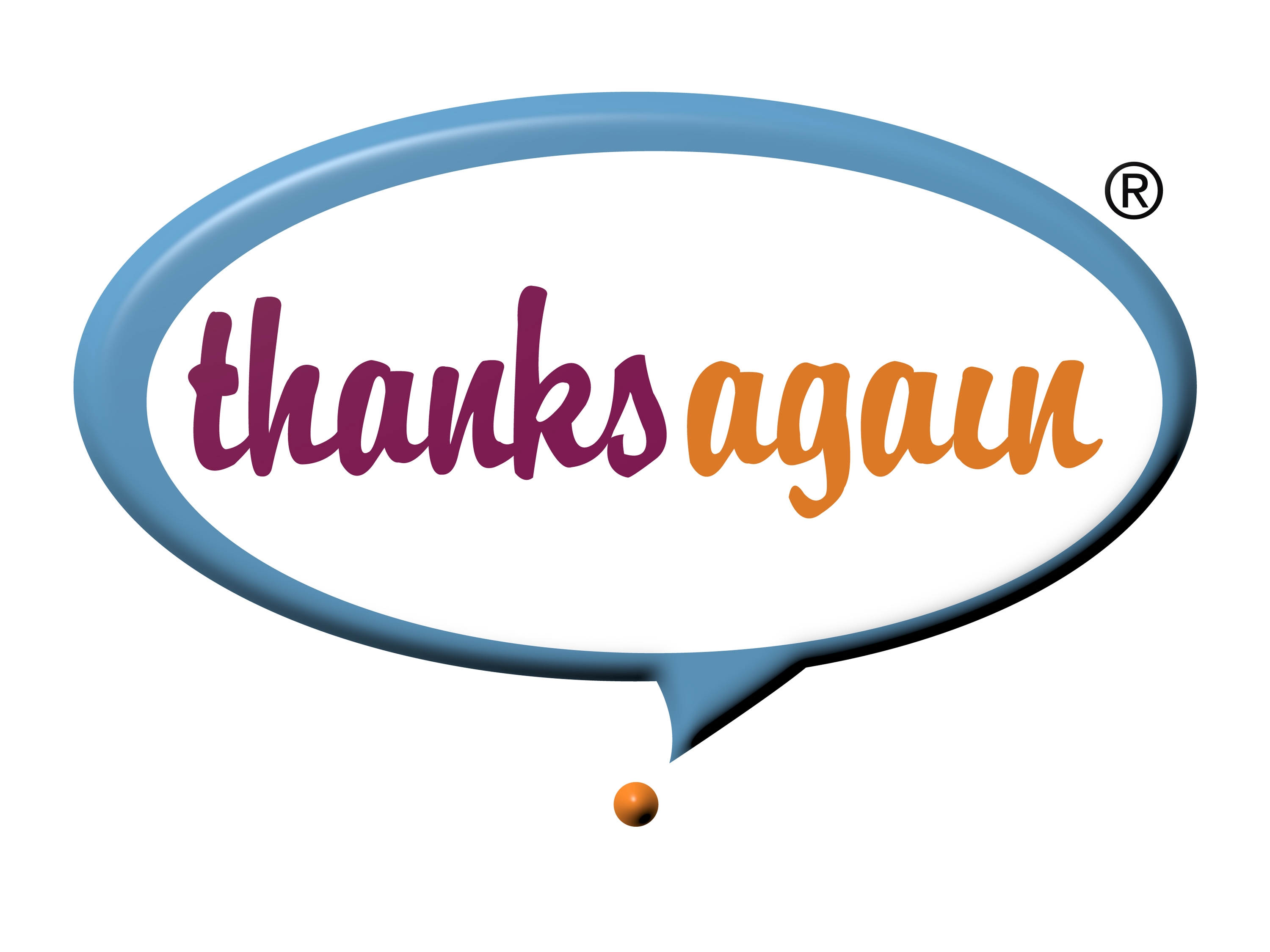 A Thanks Again Pictures, Images & Photos | Photobucket