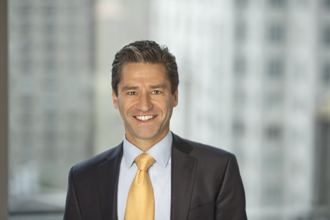 Robert D. Marcus (Photo: Business Wire)