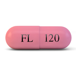 FETZIMA 120 mg pill (Photo: Business Wire)