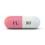 FETZIMA 80 mg pill (Photo: Business Wire)
