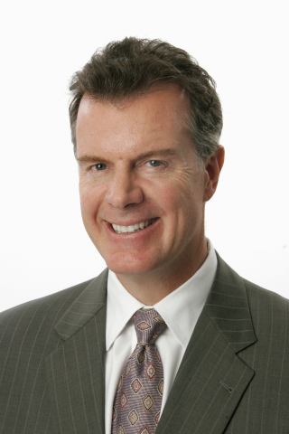 CIT announced the appointment of Randall (Randy) Chesler as President of CIT Bank, its U.S. commerci ...