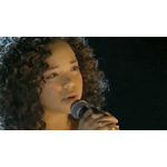 Paola Guanche es la primera ganadora de La Voz Kids