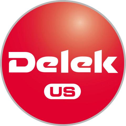 http://www.delekus.com
