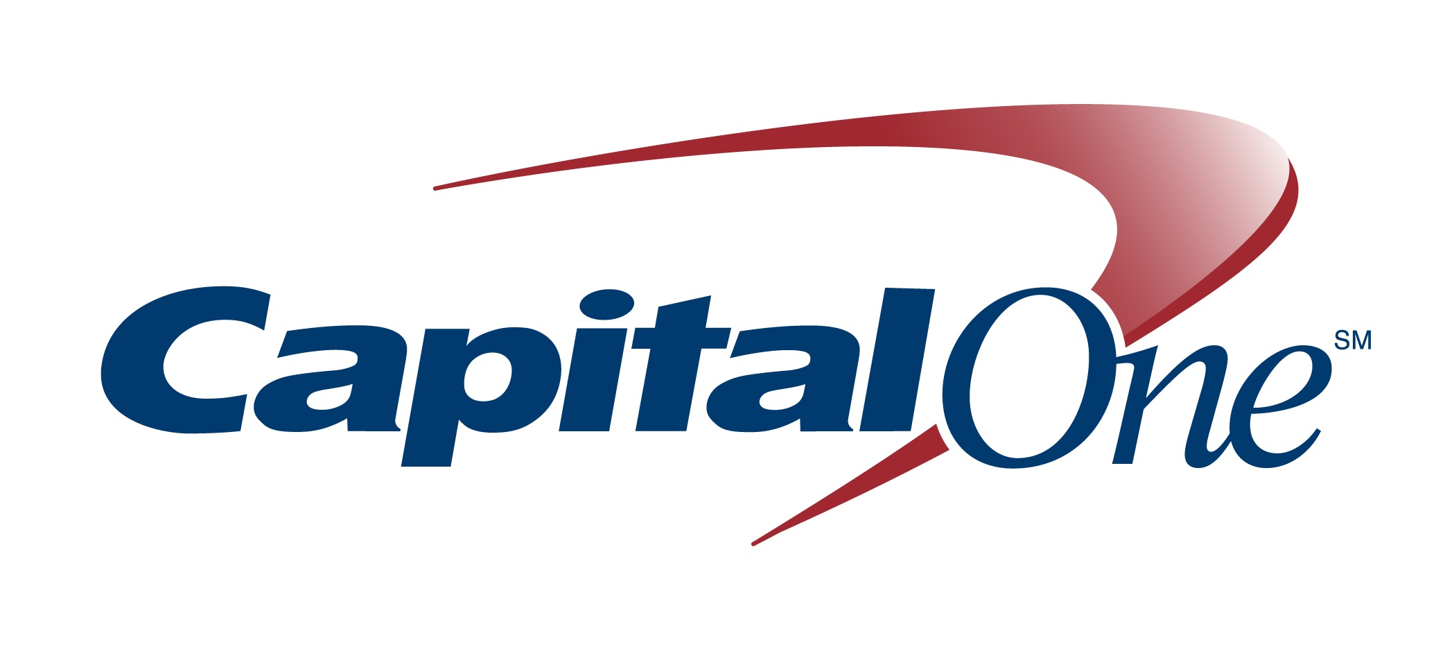 Capital One and Helzberg Diamonds Announce Extended Contract for ...