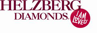 helzberg private credit card