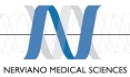 Nerviano Medical Sciences与施维雅宣布缔结一项抗癌新药的合作和授权协议