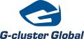 G-cluster llega a un acuerdo para ofrecer videojuegos de Electronic Arts en su plataforma de juegos en la nube