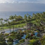Montage Kapalua Bay (Photo: Business Wire)