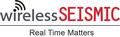 Wireless Seismic Anuncia la Compra de RT System 2 por parte de Seismic Equipment Solutions