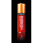 Duracell Quantum Battery (Photo: Business Wire)