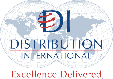 http://www.distributionintl.com